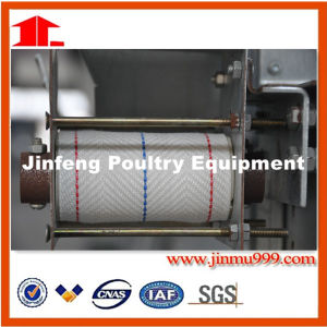 H Type Automatic Agriculture Farm Machinery for Layer Broiler Pullet pictures & photos