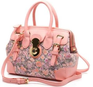 Designer Beautiful Handbags for Sale Fashion Handbags on Sale Different Colors Handbags pictures & photos
