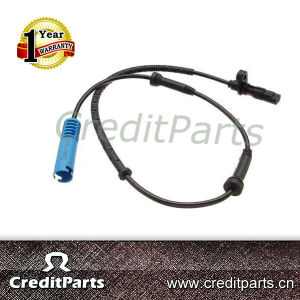 ABS Wheel Speed Sensor, Auto Wheel Speed Sensor 34526756376 Fit for BMW (34526756376) pictures & photos