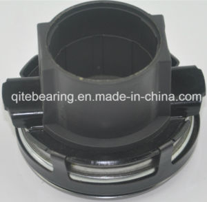 Clutch Release Bearing for BMW-Auto Parts-Auto Bearing pictures & photos