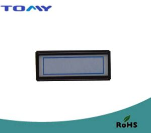 122X32 LCD Display Module pictures & photos