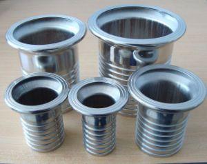 CNC Machining Parts Die Casting Part/Die Forging pictures & photos