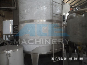 Dual-Layer Vertical Blending Storage Tank (ACE-CG-NQ1) pictures & photos
