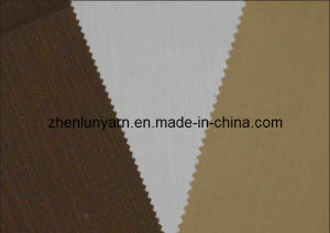 100% Ring Spun Viscose Slub Yarn Ne 20/1*