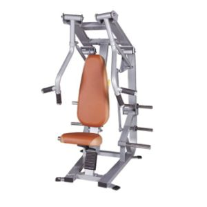 Commercial Exclusive Use Fitness Equipment Tz-5042 Vertical Chest pictures & photos