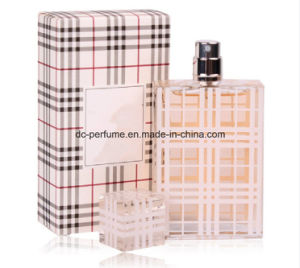 Perfume Glass Bottle Perfume pictures & photos