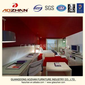 Luxury Hotel Furniture Bedroom Set