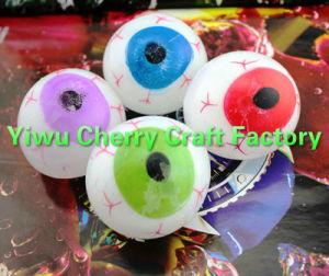 High Quality Novelty Design Venting Ball (SB020)