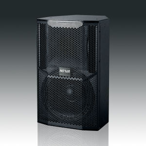 "15"" 2-Way High Fidelity High Power Professional Stage Speaker (KM-15) pictures & photos"