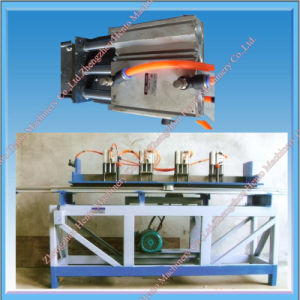 China Supplier Billiard Stick Bender pictures & photos