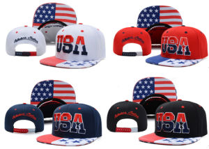 Hot Sale Seventy Seven USA Forever Snapback Snapbacks Caps Hats Street Fashion Hat Cap Adjustable Hat Cap Snap Back Hip Hop Caps Hats Mix Order