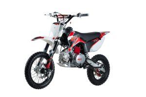 Kayo Pit Bike Dirt Bike TTR110s Sx
