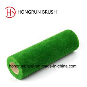 Foam Sponge Paint Roller Cover (HY0501) pictures & photos
