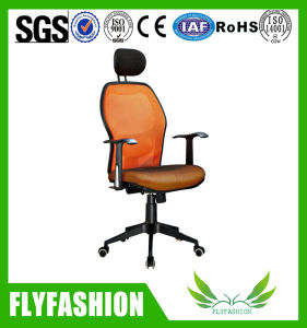 Comfortable Office Manager Chair Office Executive Chair (OC-87A) pictures & photos