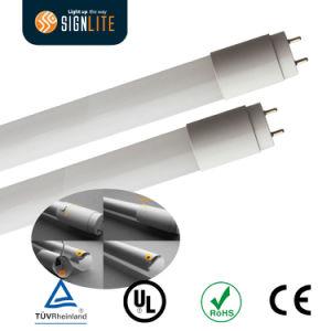 LED Lighting 130lm/W 1.2m White T8 Tube / LED Lighting Tube pictures & photos