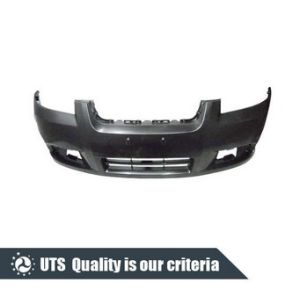 Front Bumper for Chevrolet Aveo III 96648503 93742764 pictures & photos
