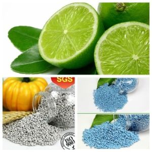 Bargain Fertilizer NPK 18-18-18 Compound Fertilizer pictures & photos