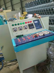 Gl--1000j Electricity Saving Sealing Adhesive Tape Coating Machine pictures & photos