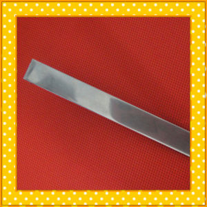 410 Narrow Stainless Steel Strip pictures & photos