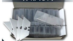 Cutter Knife Blade pictures & photos