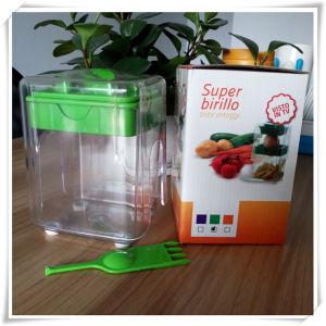 TV Items Kitchen Gadget (VK15030) pictures & photos