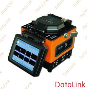 Fusion Splicer with Model Kl-300t pictures & photos
