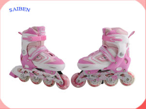 Stylish Fancy a New Board China Roller Skate