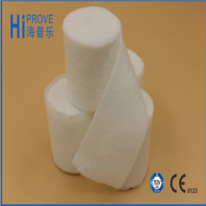 High Quality Medical Use Orthopaedic Bandage/Undercast Padding pictures & photos