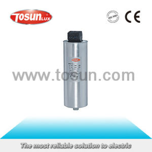 Motor Run Capacitor for Electric Appliance pictures & photos