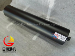 SPD Idler Roller, Steel Roller, Roller Conveyor pictures & photos