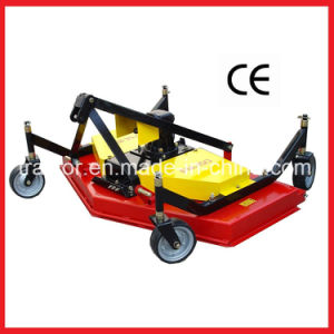 Tractor Mounted Finishing Mower, Grass Cutter, Finish Mower (FM150) pictures & photos