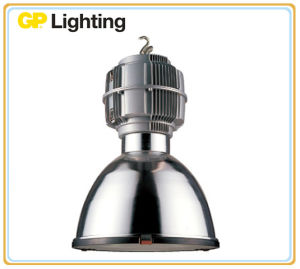 250W Mh High Bay Light for Industrial/Factory/Warehouse Lighting (SHLM) pictures & photos