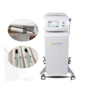 Ultrasound Hifu Viginal Tighten Beauty Machine for Woman pictures & photos