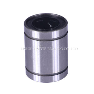Selling Linear Bearing Lm8uu for Linear Motion System pictures & photos