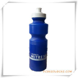 Sport Bottle OS09013 for Promotion pictures & photos