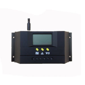 Factory Direct Sale Mini 20A 48V Solar Water Pump Controller pictures & photos