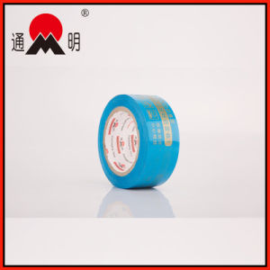 Adhesive Colorful Certificated BOPP Packing Tape pictures & photos