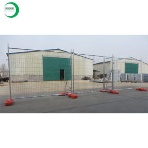 HD Temporary Fence (XY-126M) pictures & photos