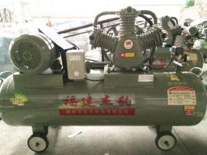 Air Compressor pictures & photos