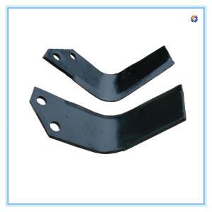Stamping U Pin Heat Bending Made of Q235B, Hot-DIP Galvanizing pictures & photos