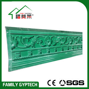 Rubber Glassfiber Gypsum Moulding pictures & photos