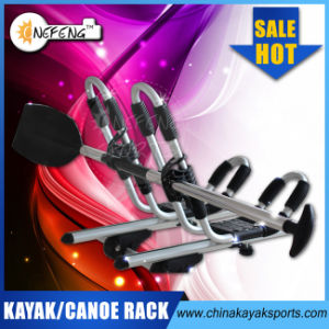 Onefeng Of2110 Kayak Car Roof Carrier
