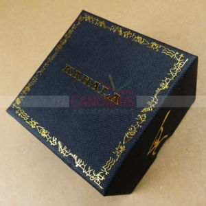 Quality Gift Box Packing Box Manufacturing pictures & photos