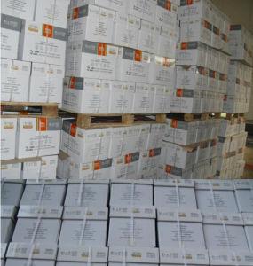 2014 Hot Sale High Quality A4 Paper 70g 80g Wholesale Copy Paper