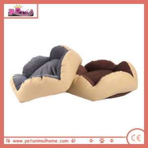 Pentagon Pet Bed for Dogs pictures & photos