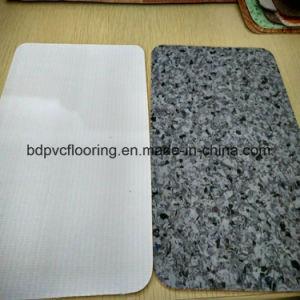 Heavy Duty PVC Vinyl Rolls Commercial Flooring 1.0mm 1.2mm 1.5mm pictures & photos