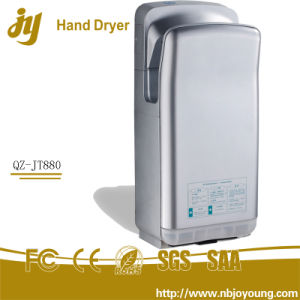 New Jet High Speed Hand Dryer pictures & photos