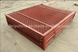 High Quality Mining Vibrating Screen Mesh for Stone, Rock pictures & photos