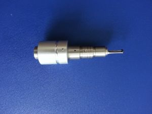 Trauma Medical Pendulum Saw, Cannulated Drill, Power Tools pictures & photos