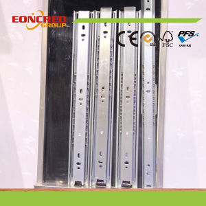 Eoncred Brand Furniture Type Drawer Slide pictures & photos